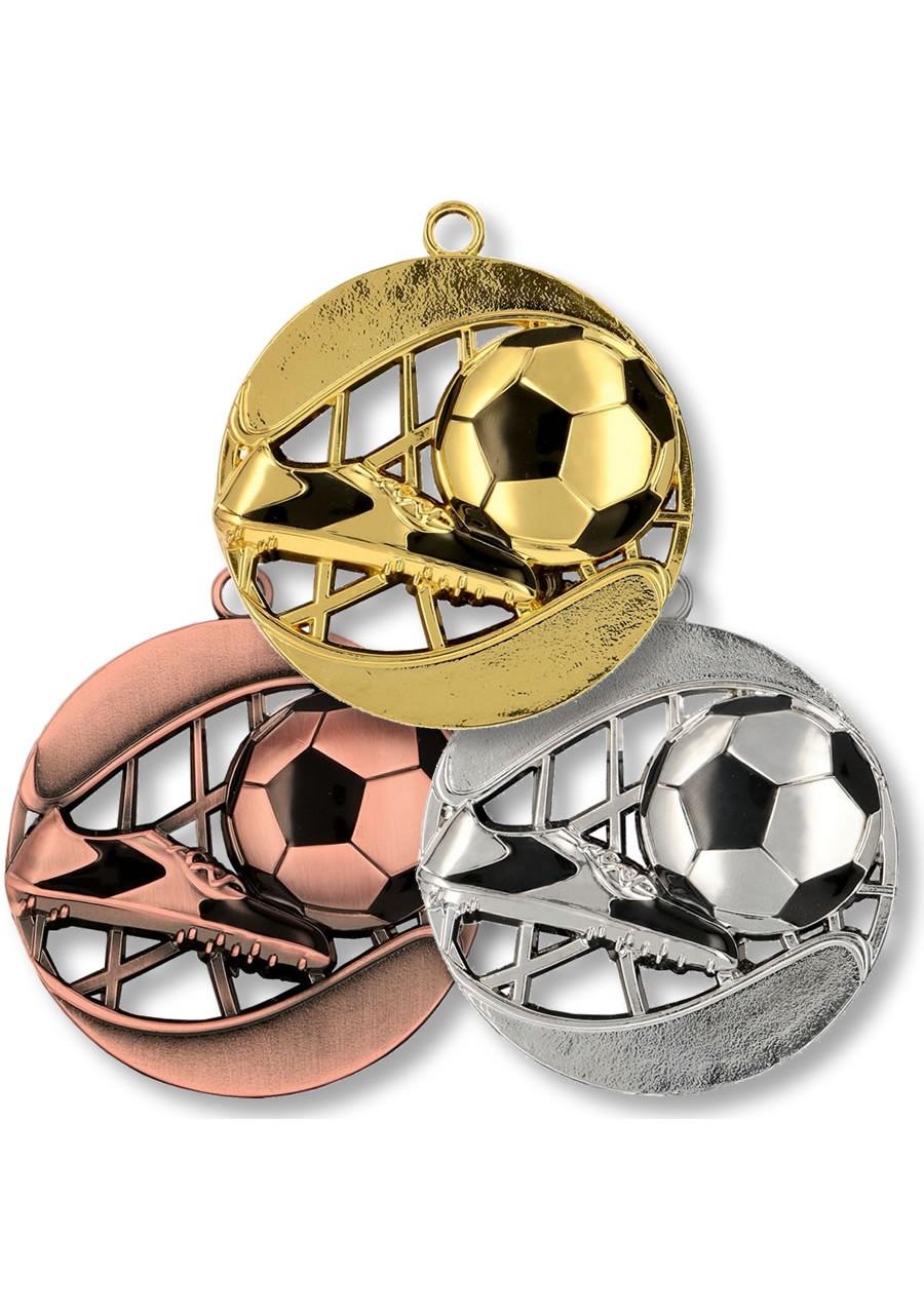 Medalie de metal MD1270