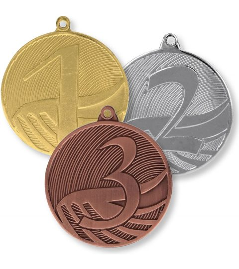 medalii-MD129