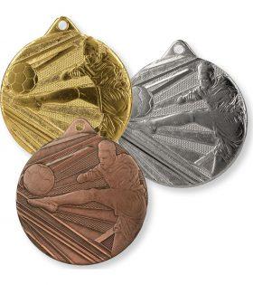Medalie de metal ME001