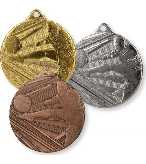 medalii-ME001