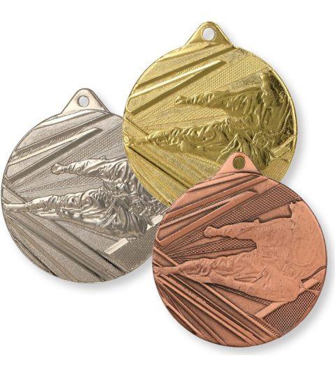 medalii-ME002