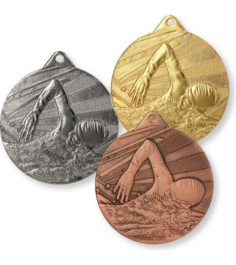 medalii-ME003