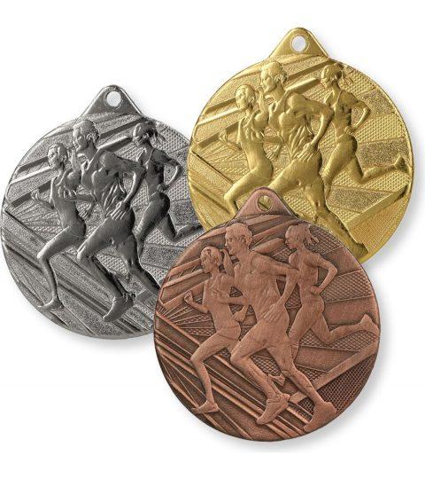medalii-ME004