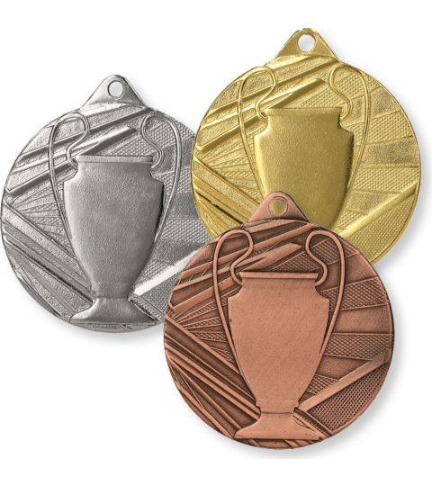 medalii-ME007