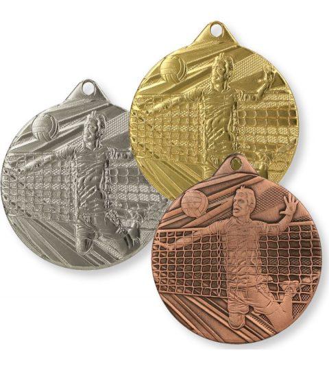 medalii-ME008