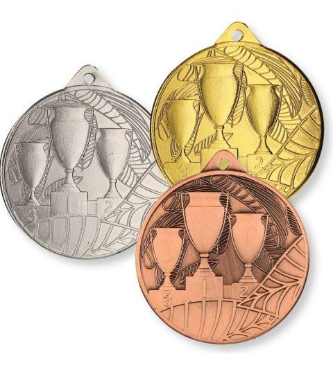 medalii-ME009