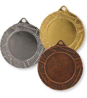 Medalie de metal ME0140
