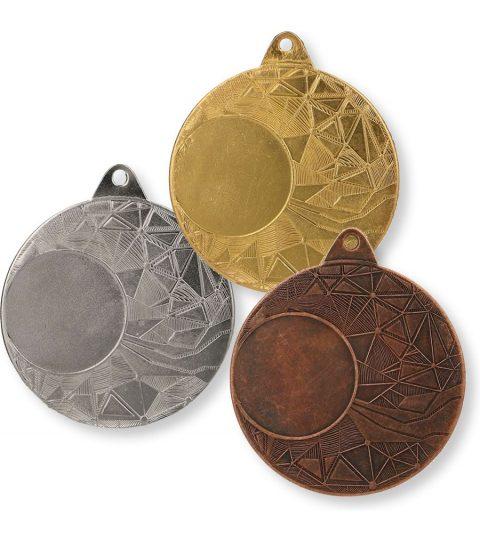 medalii-ME0150