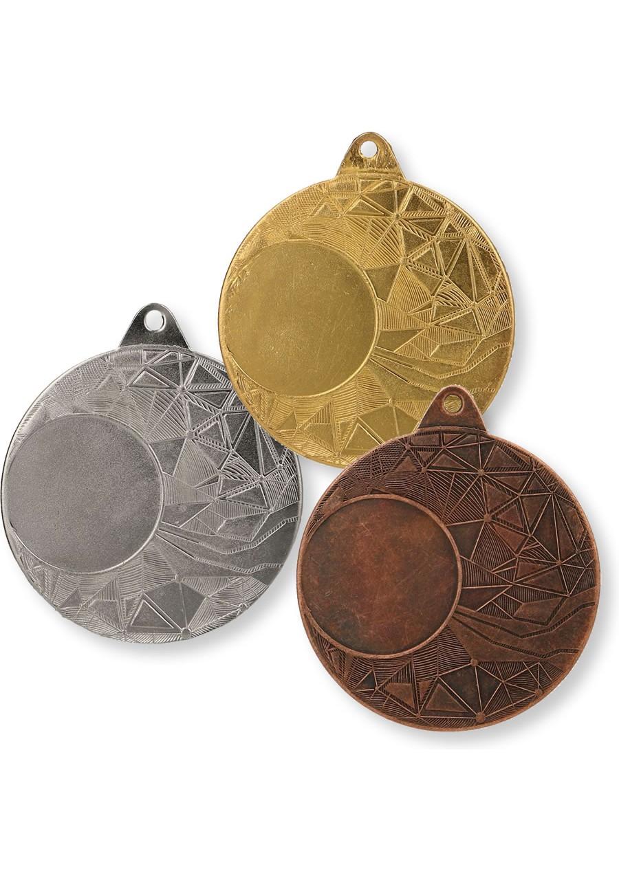 Medalie de metal ME0150