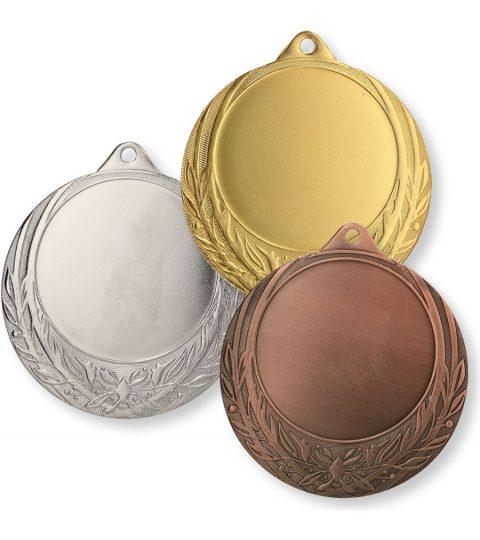 medalii-ME0170