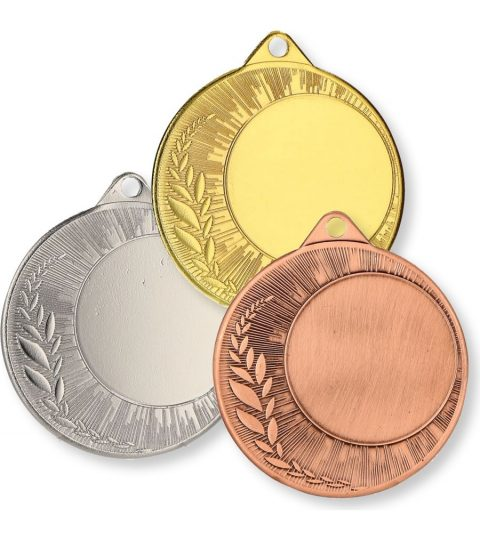 medalii-ME0240
