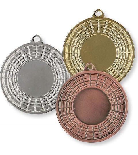 medalii-MMC0050