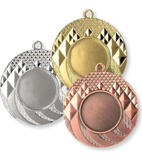 medalii-MMC0150