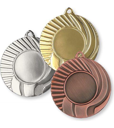 medalii-MMC0250