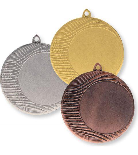 medalii-MMC1090