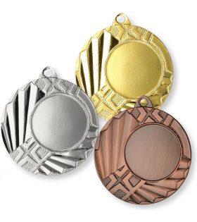Medalie de metal MMC1145