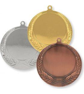 Medalie de metal MMC1170