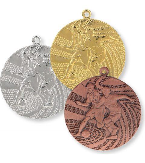 medalii-MMC1340