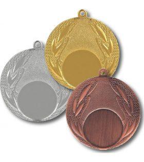 Medalie de metal MMC14050