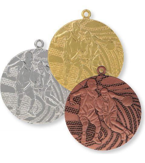 medalii-MMC1440