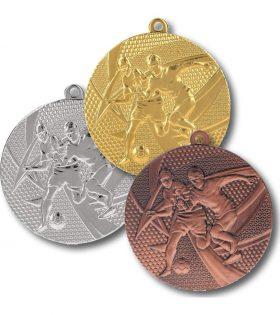 Medalie de metal MMC15050