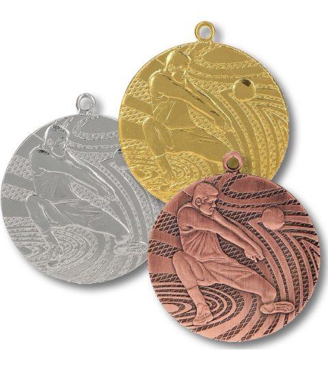 medalii-MMC1540