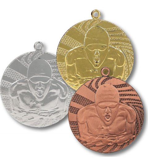 medalii-MMC1640