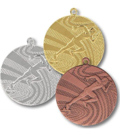 medalii-MMC1740