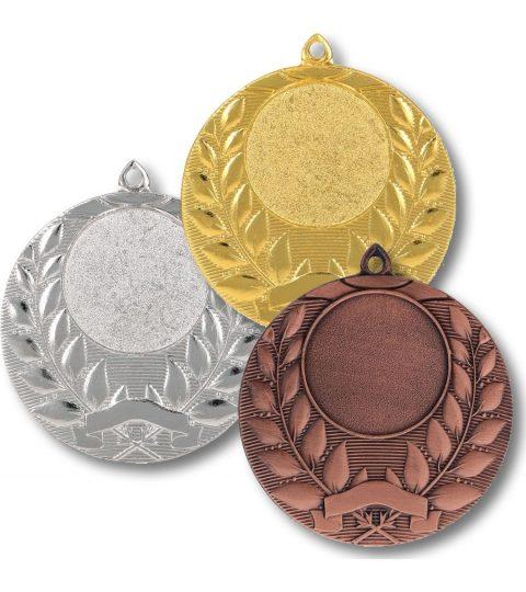 medalii-MMC1750