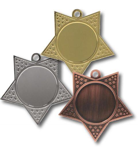 medalii-MMC18050