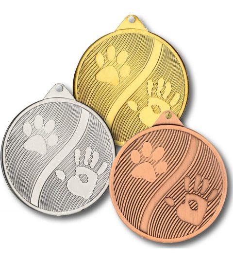 medalii-MMC20050