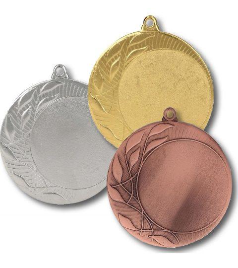 medalii-MMC2071