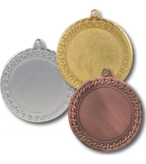 medalii-MMC2072