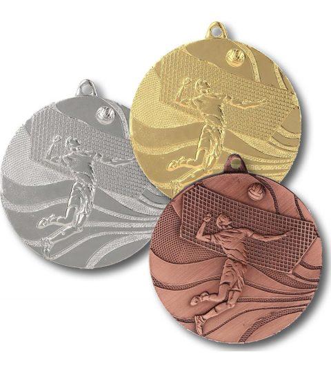 medalii-MMC2250