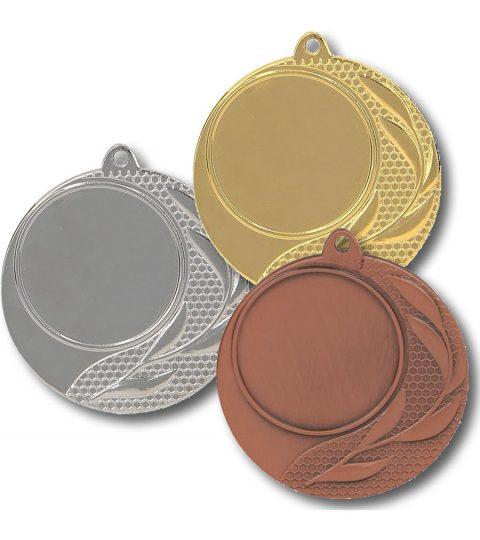 medalii-MMC2540