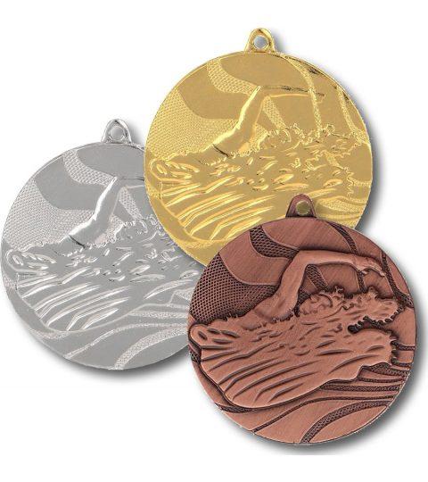 medalii-MMC2750