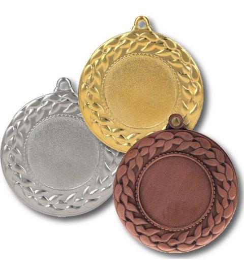 medalii-MMC3045
