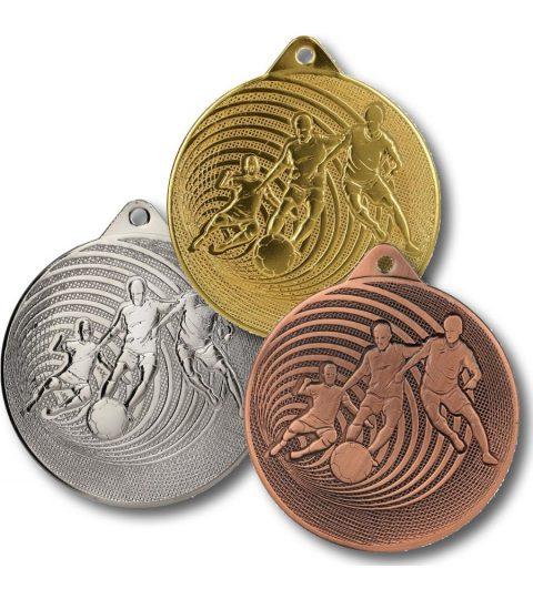 medalii-MMC3070