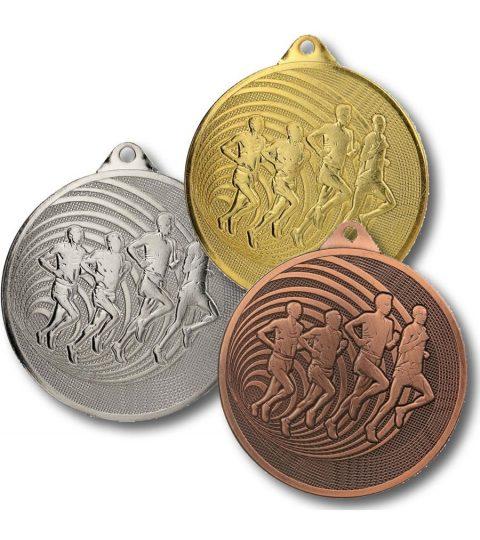 medalii-MMC3071