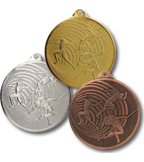 medalii-MMC3072