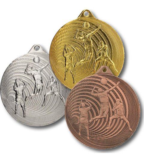 medalii-MMC3073