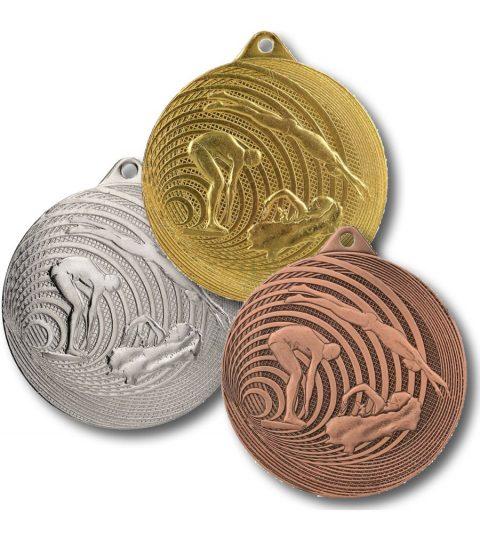 medalii-MMC3074