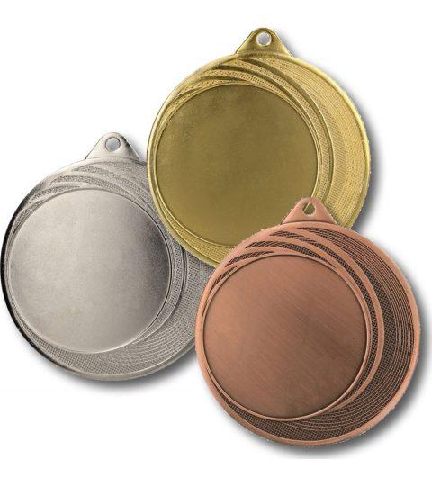 medalii-MMC3075