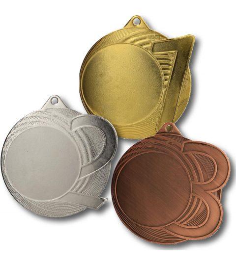medalii-MMC3076