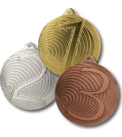 medalii-MMC3077