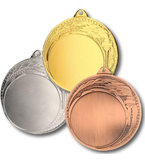 medalii-MMC3078