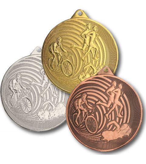 medalii-MMC3079