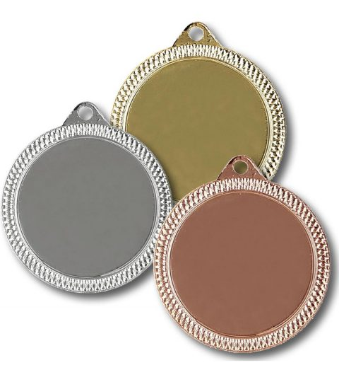 medalii-MMC3232