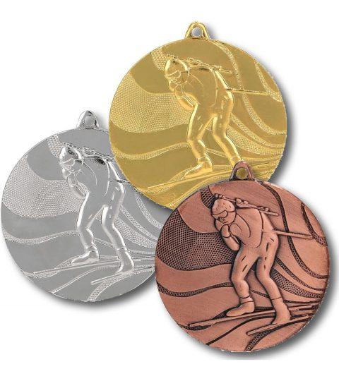 medalii-MMC4750