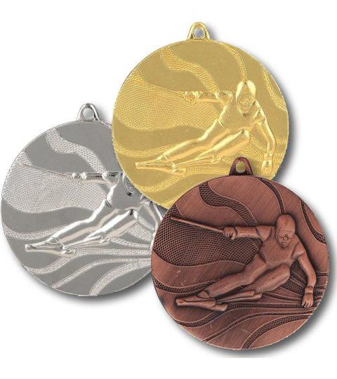 medalii-MMC4950